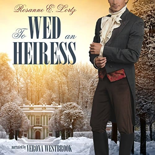To-Wed-an-Heiress