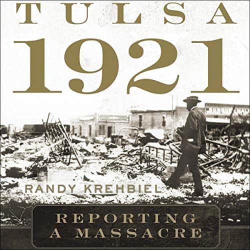 Tulsa-1921-Reporting-a-Massacre