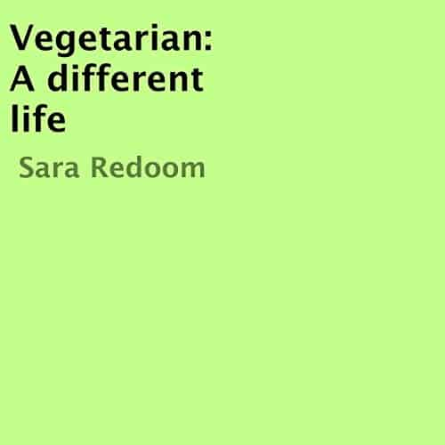 Vegetarian-A-Different-Life