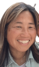 Pam Tsujioka Headshot-130