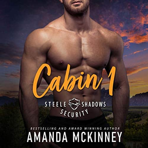 Cabin-1-Steele-Shadows-Security-Book-1
