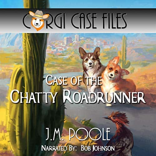 Case-of-the-Chatty-Roadrunner
