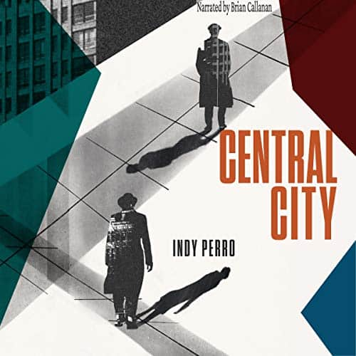 Central-City