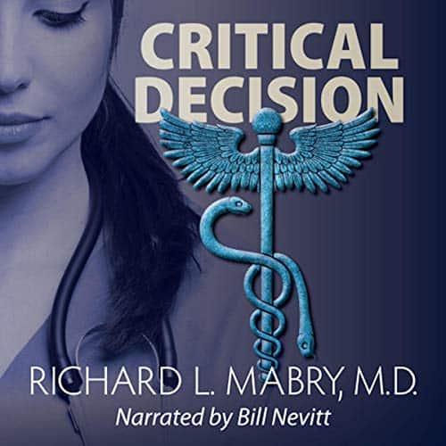 Critical-Decision