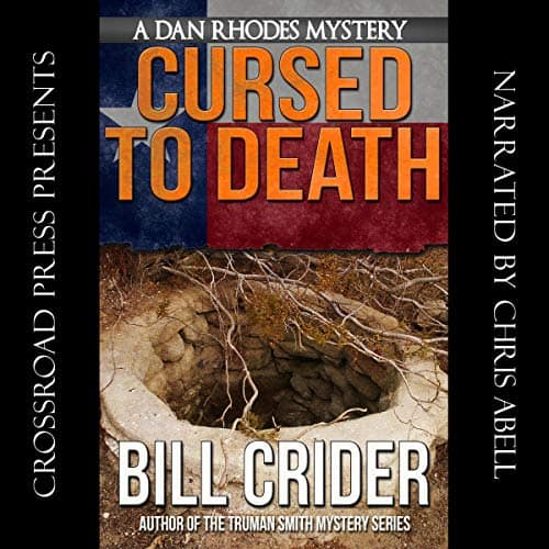 Cursed-to-Death