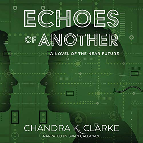 Echoes-of-Another