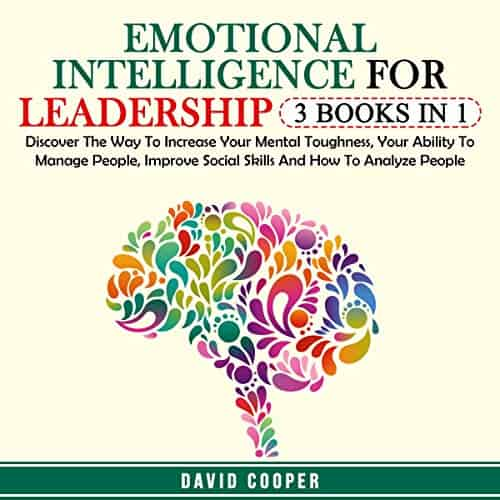 Emotional-Intelligence-for-Leadership
