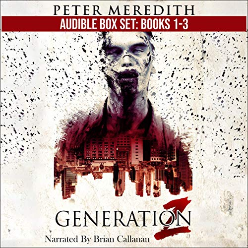 Generation-Z-Box-Set-Novels-1-3