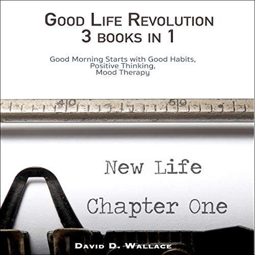Good-Life-Revolution-3-Books-in-1