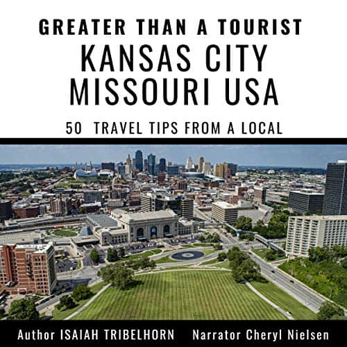 Greater-Than-a-Tourist-Kansas-City-Missouri