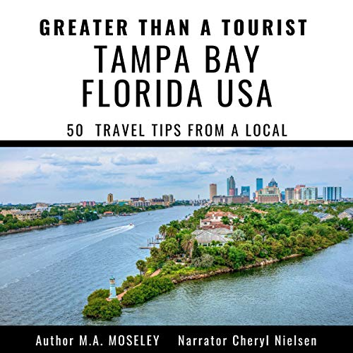 Greater-Than-a-Tourist-Tampa-Bay-Florida
