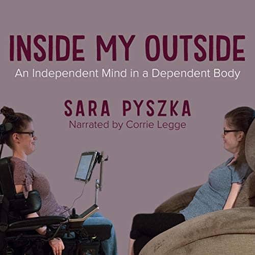 Inside-My-Outside