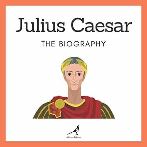 Julius-Caesar-The-Biography