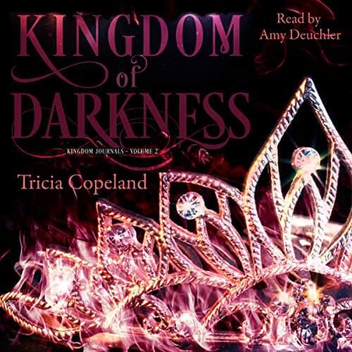 Kingdom-of-Darkness-Kingdom-Journals-Book-2