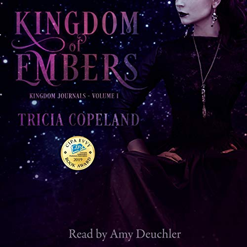 Kingdom-of-Embers-Kingdom-Journals-Volume-1