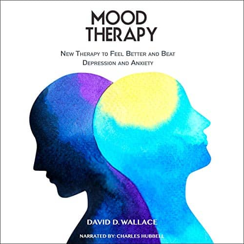 Mood-Therapy-New-Therapy-to-Feel-Better