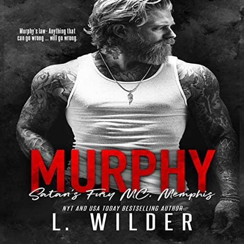 Murphy-Satans-Fury-MC-Memphis