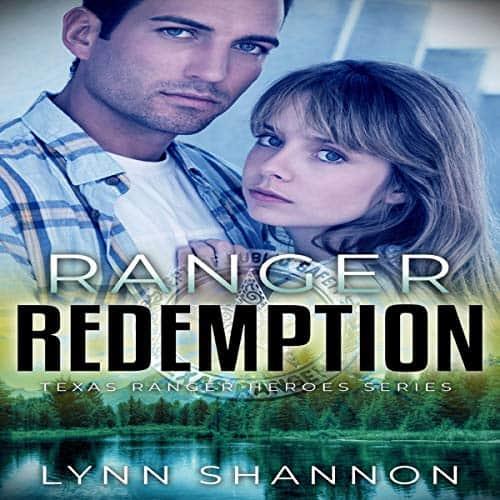 Ranger-Redemption-Texas-Ranger-Heroes
