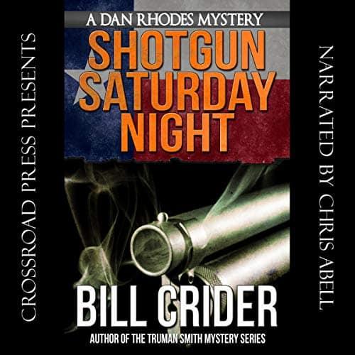Shotgun-Saturday-Night