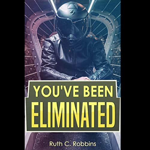 Youve-Been-Eliminated