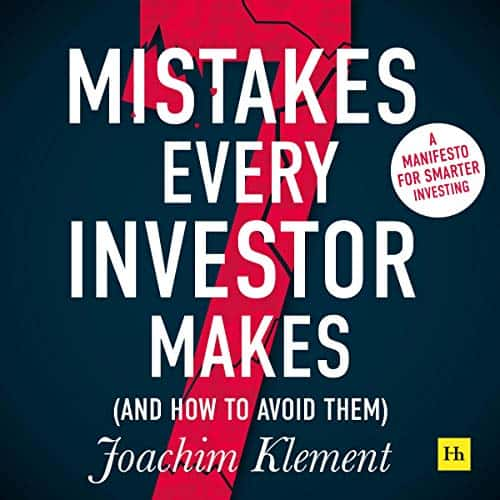 7-Mistakes-Every-Investor-Makes