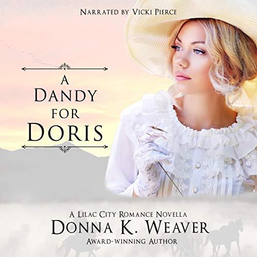 A-Dandy-for-Doris