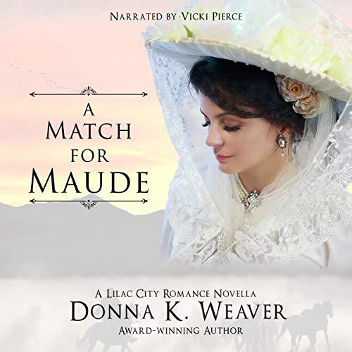 A-Match-for-Maude