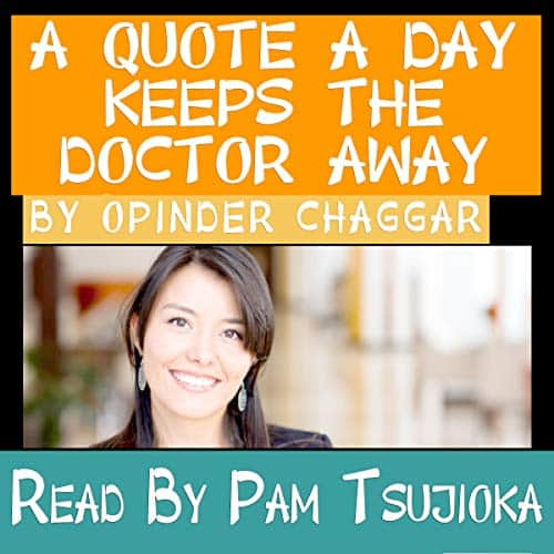 A-Quote-a-Day-Keeps-the-Doctor-Away