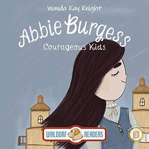 Abbie-Burgess