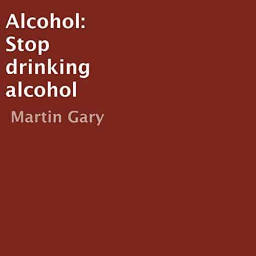 Alcohol-Stop-Drinking-Alcohol