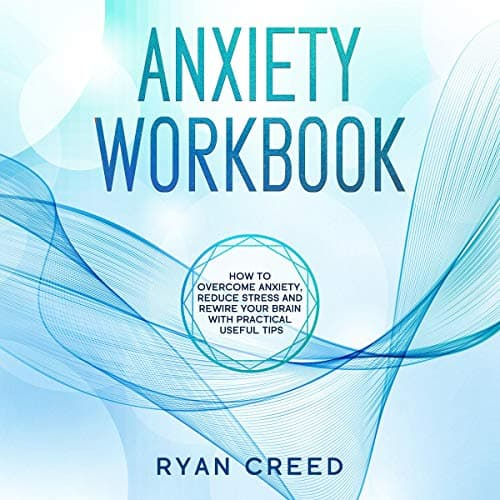 Anxiety-Workbook-How-to-Overcome-Anxiety