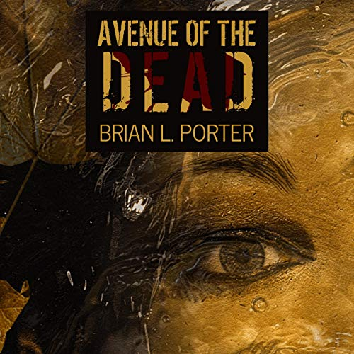 Avenue-of-the-Dead-A-Juan-Morales-Crime-Mystery