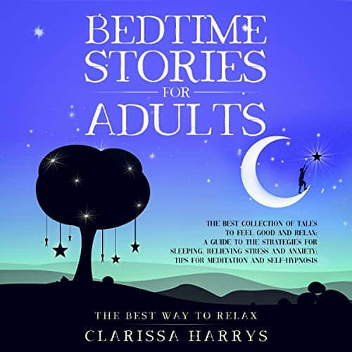 Bedtime-Stories-for-Adults-The-Best-Collection