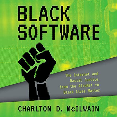 Black-Software-The-Internet-Racial-Justice