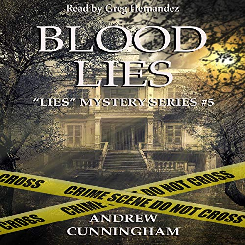 Blood-Lies-Lies-Mystery-Thriller