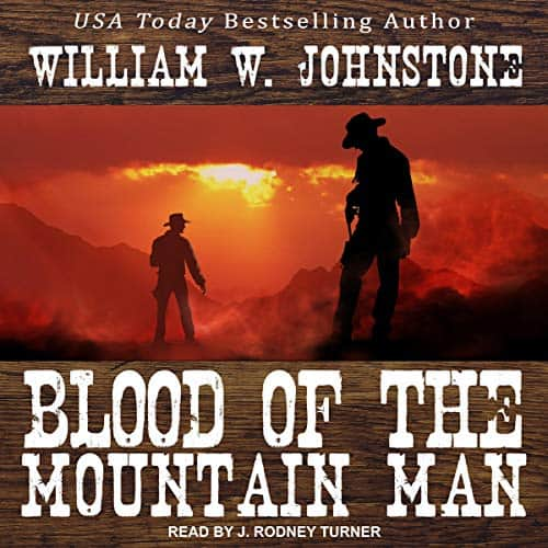 Blood-of-the-Mountain-Man