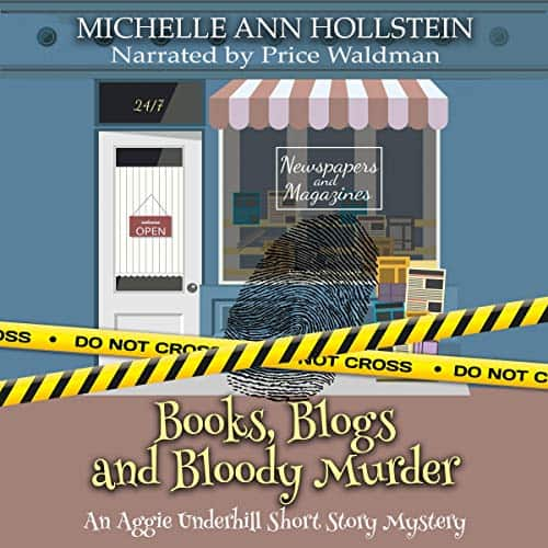 Books-Blogs-and-Bloody-Murder
