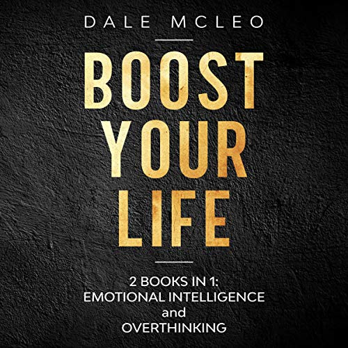 Boost-Your-Life-2-Books-in-1
