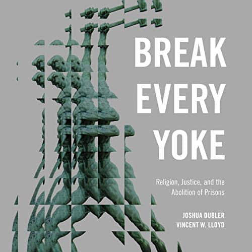 Break-Every-Yoke