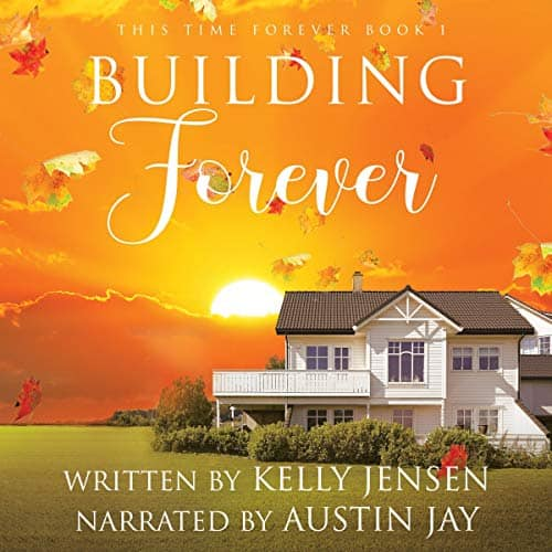 Building-Forever-This-Time-Forever-Book-1