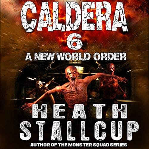 Caldera-6-A-New-World-Order