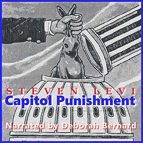 Capitol-Punishment