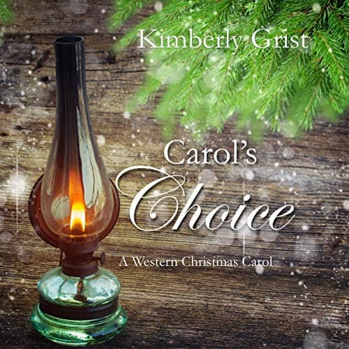 Carols-Choice