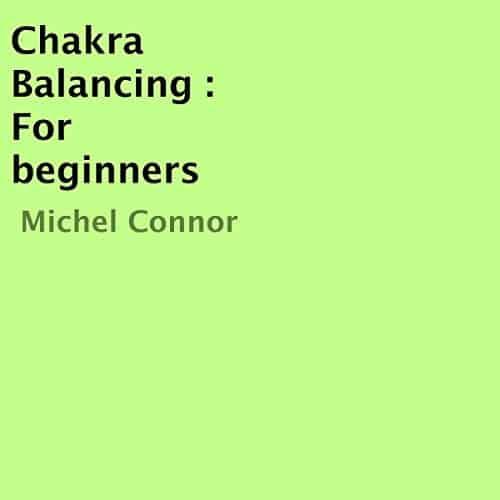 Chakra-Balancing-For-Beginners