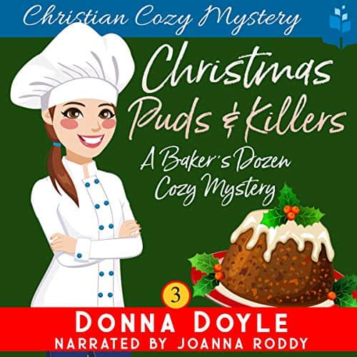Christmas-Puds-and-Killers