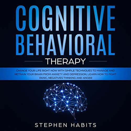 Cognitive-Behavioral-Therapy-Change-Your-Life-Right