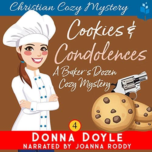 Cookies-and-Condolences