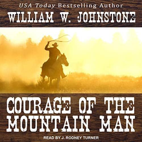 Courage-of-the-Mountain-Man