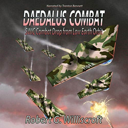 Daedalus-Combat-SWIC-Combat-Drop
