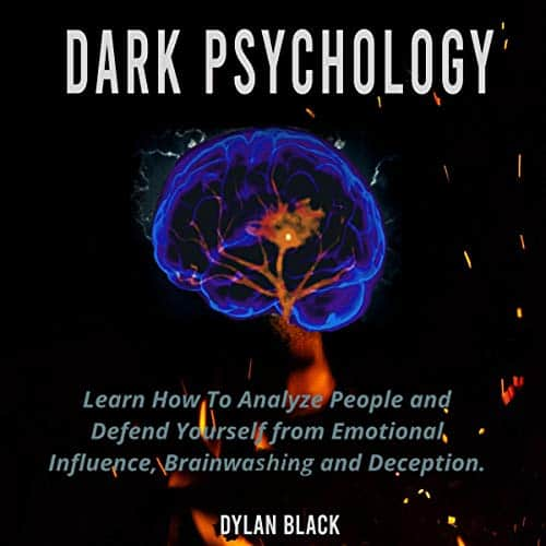 Dark-Psychology-Learn-How-to-Analyze-People